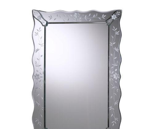 宜家镜子尼塞尼塞