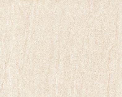 格莱斯瓷砖玉砂岩系列LK22801LK22801