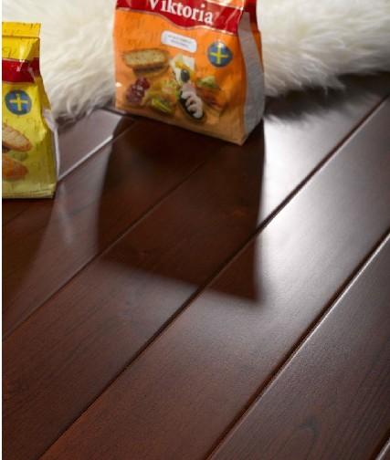 富林拉斐尔・骑士系列平面ERA3021金刚柚地板