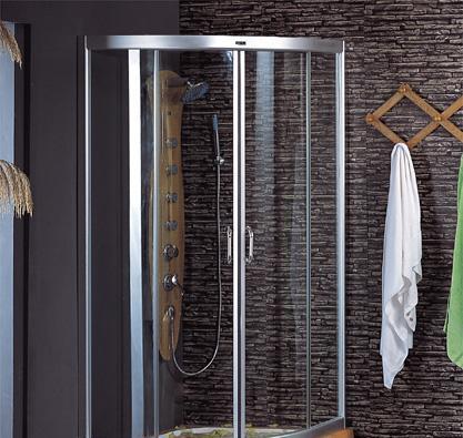 古亚淋浴房YF-2006BYF-2006B