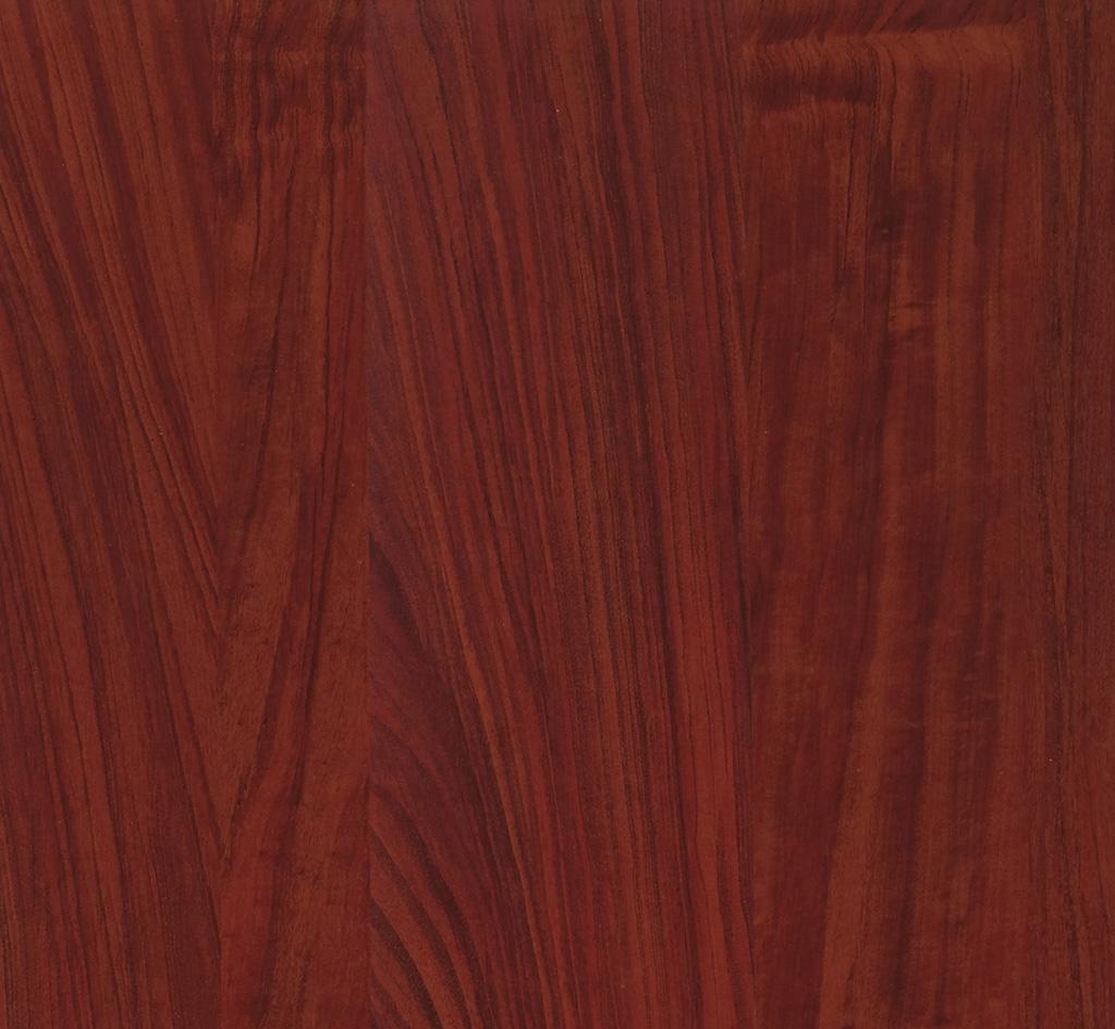 汇丽强化复合地板汇丽家居J1889紫檀J1889