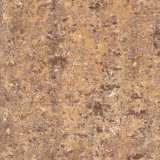 格莱斯瓷砖地球石系列LW1121810