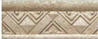 曼联Y3041-1腰线