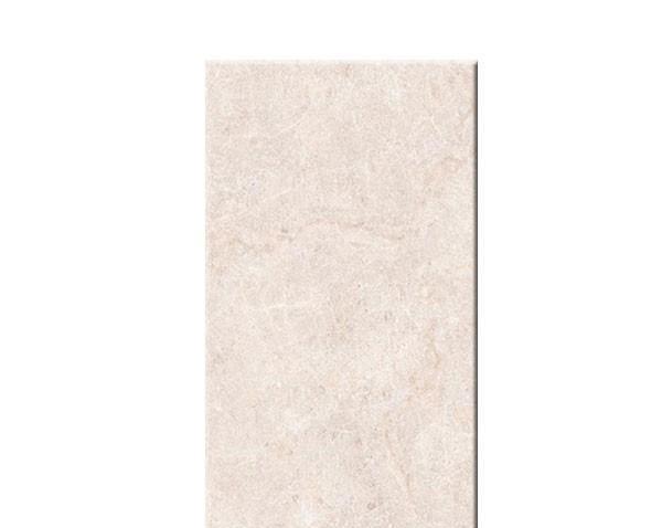 欧神诺西班牙米黄系列YL025R墙砖