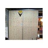 顶固壁柜门D61边框