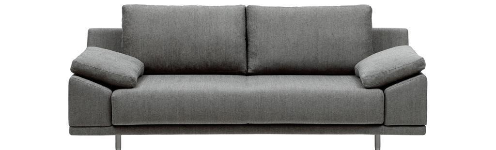 北欧风情Quattro-AC30沙发Quattro-AC30