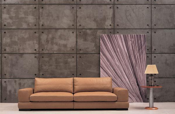 健威家具精品欧美现代经典款kw-188沙发kw-188