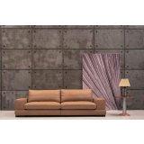 健威家具精品欧美现代经典款kw-188沙发
