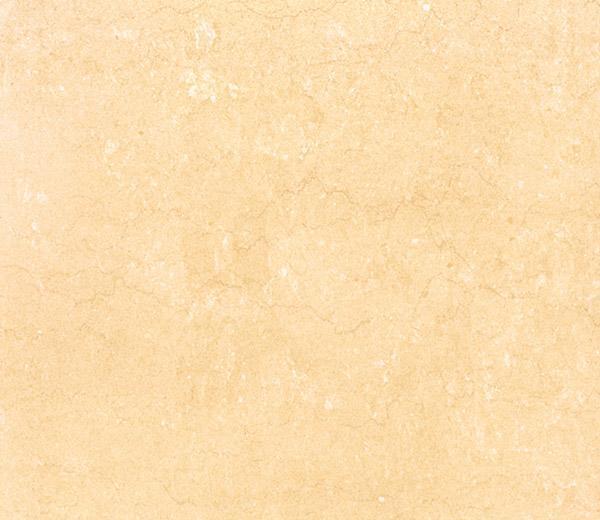 鹰牌巴洛克Q-351B1瓷砖Q-351B1