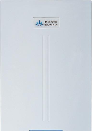 港华紫荆热水器BSW-3010FFM/JSG21-GBSW-3010FFM/JSG21-G