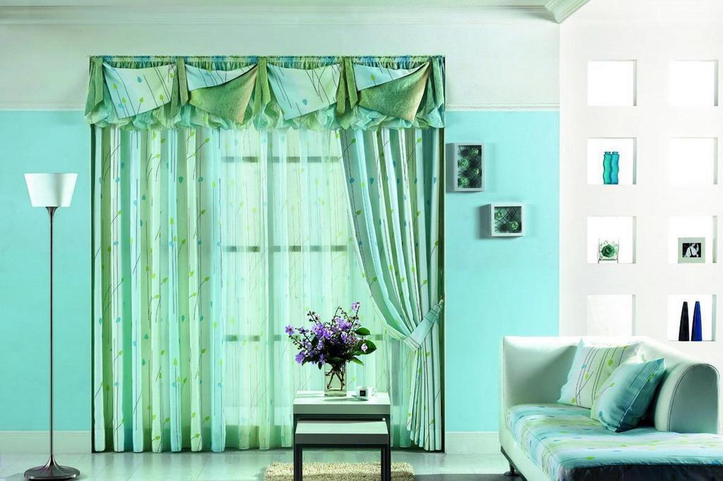 布易窗帘现代时尚系列雨的印记雨的印记