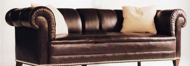 赛恩世家SS146-3三人沙发SS146-3