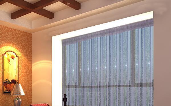 布易窗帘东南亚风情系列罗马回忆-风的痕迹罗马回忆-风的痕迹