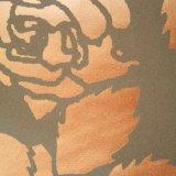 豪美迪壁纸欧式系列-55444