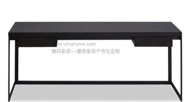 维玛CV024书桌CV024