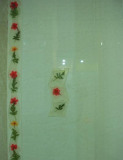 萨米特内墙砖亮光花片砖62439H62439H