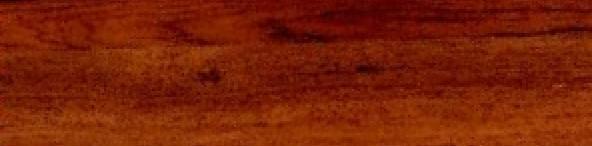 世友实木复合地板钛晶面系列F19G01-06-TJF19G01-06-TJ