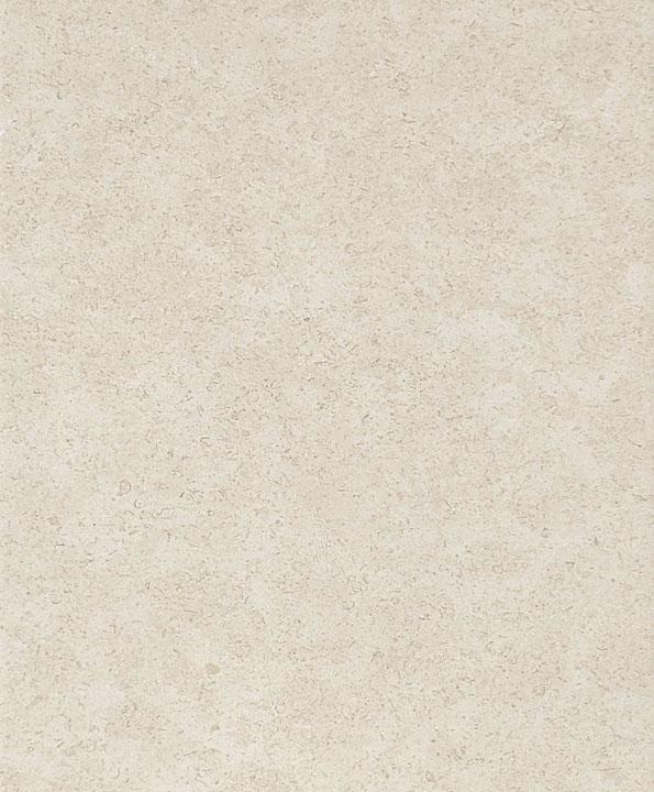 马可波罗墙砖西奈珍珠45512西奈珍珠45512