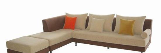 澳达AD809沙发