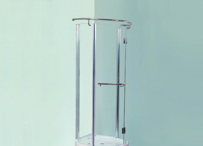 英皇简易淋浴房TM37TM37