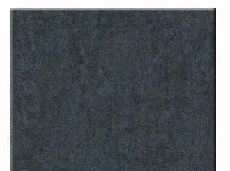 嘉俊新微粉CR6005抛光砖CR6005