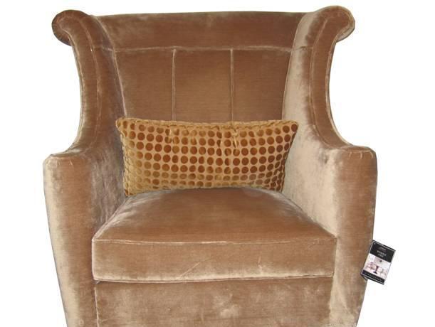 美凯斯卧室家具罗马假日系列休闲椅M-C168X(ZC44M-C168X(ZC449-01)