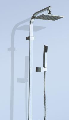 三英淋浴龙头L-024L-024