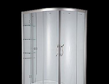 惠达HD2116Z简易淋浴房HD2116Z