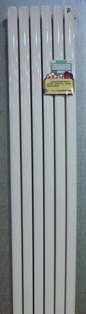 百诗散热器-钢制BTH2A-2无缝柱头BTH2A-2