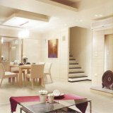 简一地面砖羊皮砖系列梦幻米兰Y36266B
