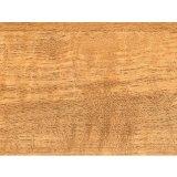 金隅北木地板钢琴漆系列柚木6102