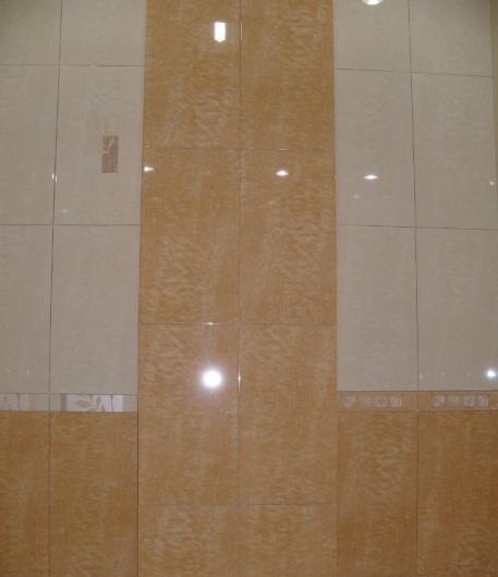 宏宇陶瓷-内墙釉面砖3A631363A63136