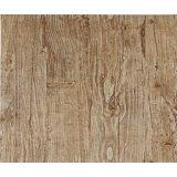 赛德斯邦木・风华系列CMA70260内墙釉面砖