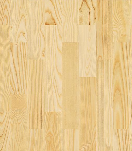 圣象三层实木复合地板康树生命之选系列KS8322斯KS8322