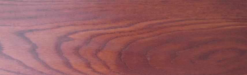 辛巴山红古韵实木地板
