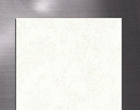 陶一郎韩式墙纸瓷砖系列TD35123配套地砖TD35123