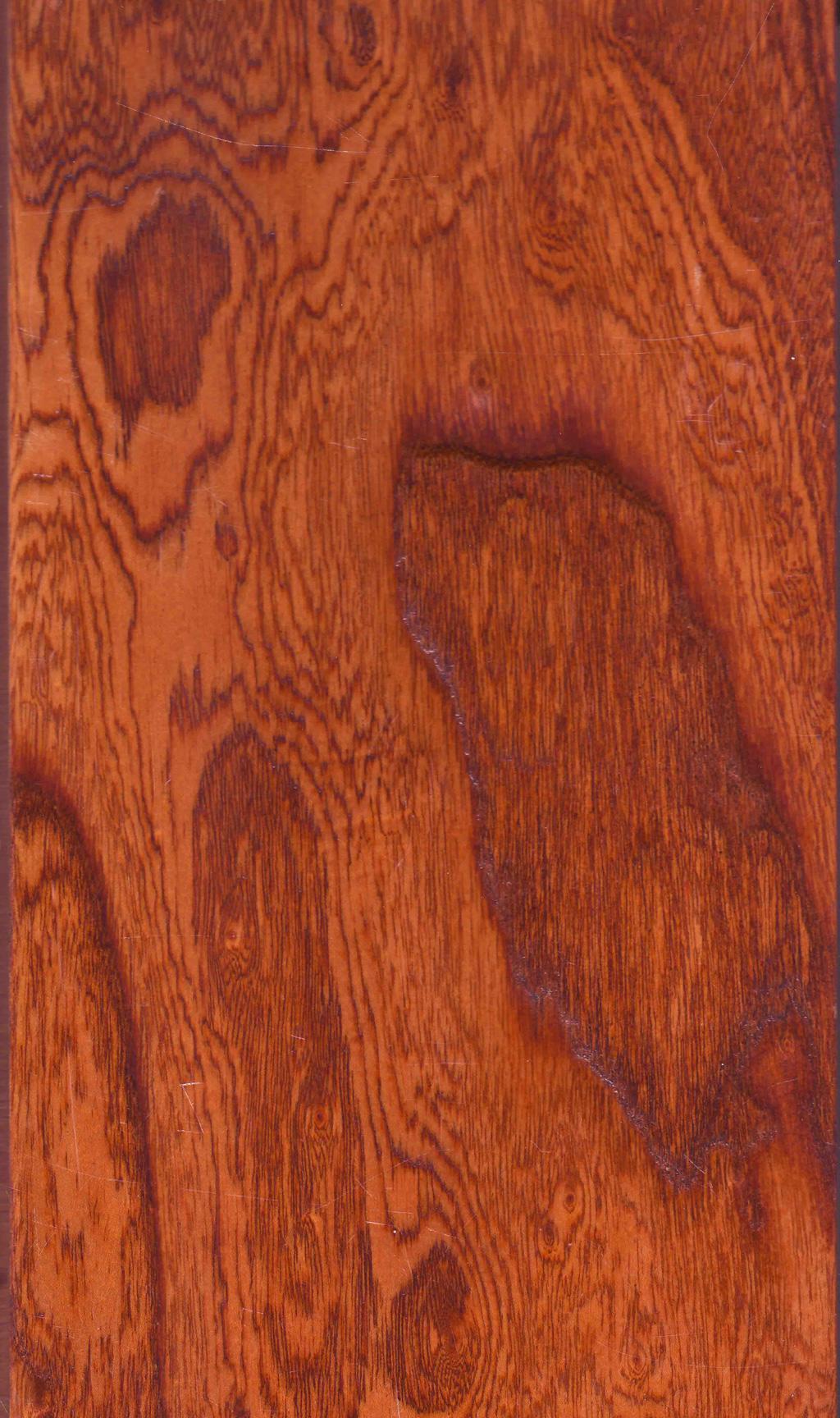 德尔SE-1多层实木复合仿古地板(凯撒大帝)SE-1