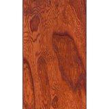 德尔SE-1多层实木复合仿古地板(凯撒大帝)