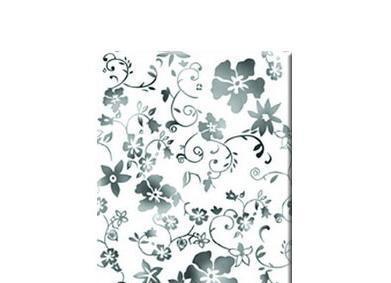 嘉俊陶瓷艺术质感现代瓷片系列AD45025D1墙砖AD45025D1