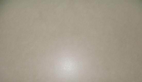 陶艺轩-T6021T6021