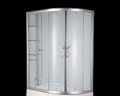 惠达-HD2116Z简易淋浴房HD2116Z