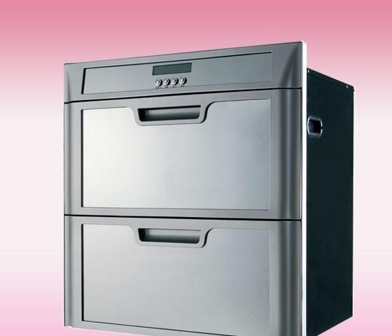 御象不锈钢消毒柜SE-OT90D9