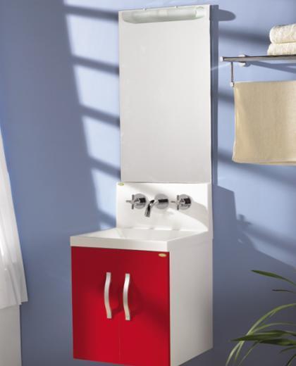 席玛卫浴2006A浴柜系列XIMA2006A-470XIMA2006A-470