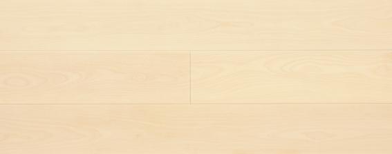 贝亚克地板-青花瓷系列-Q1011桦木