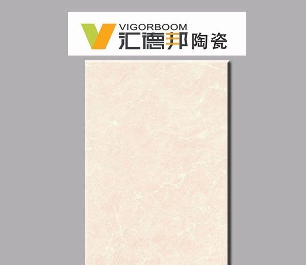 汇德邦瓷片-经典悉尼系列-罗福特街-YC45231(300YC45231
