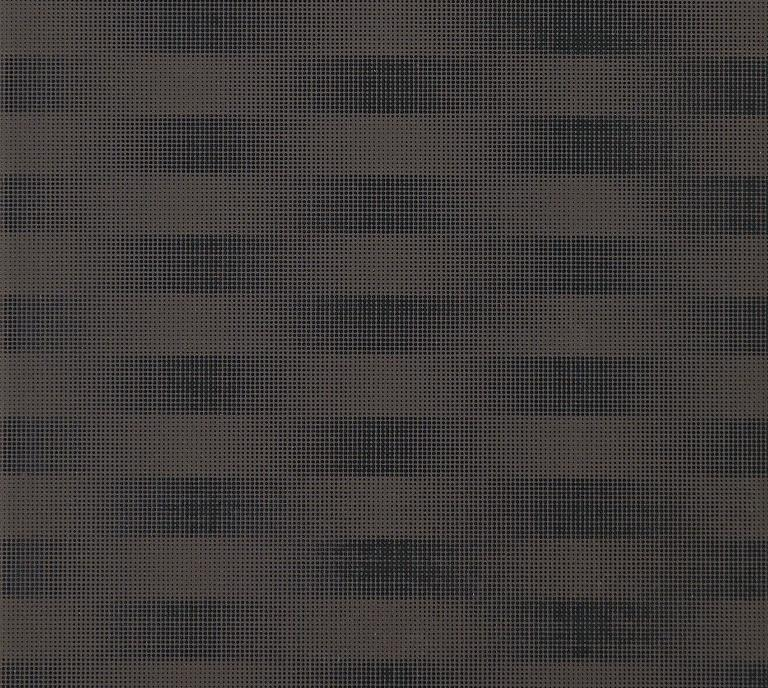 马可波罗地面釉面砖-个性化系列-M3209M3209