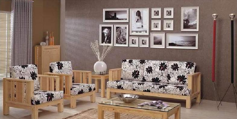 翡翠藤器沙发组合0015