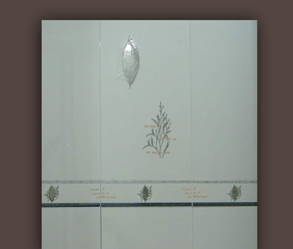 宇佳陶瓷 内墙砖4618A4618A