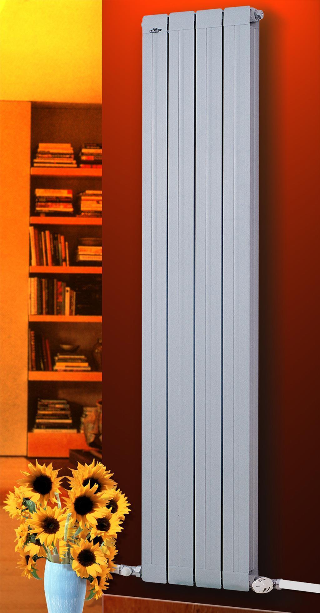 凯捷散热器KTL-4/1800KTL-4/1800