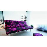 依诺维绅Istyle系列两折叠沙发床